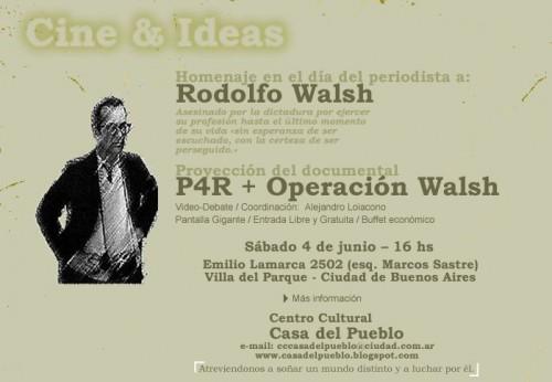 Walsh0406.jpg